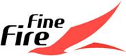 Fine Fire